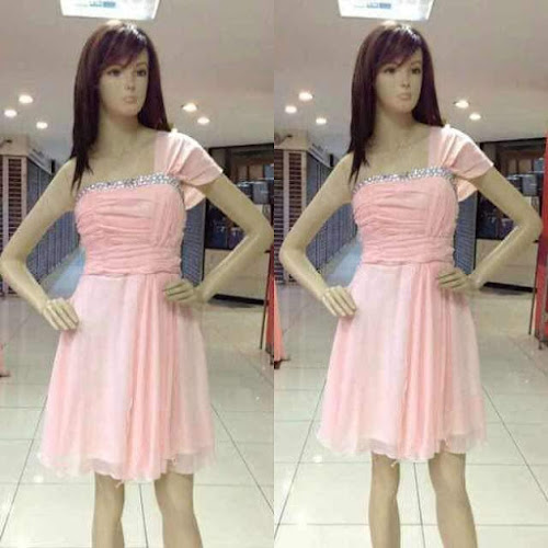 JUAL DRESS SURABAYA Surabaya<br/>