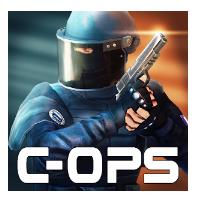 Critical Ops v 0.6.0.8 Mod Apk Full Version