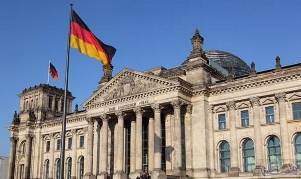 الدراسة في المانيا!!! كيف يمكنني الحصول على منح دراسية في ألمانيا؟ الجواب هنا