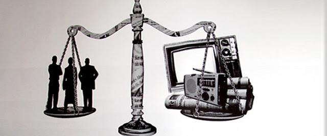 #media law ,#advocate