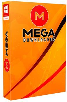 Megadownloader (Burlar o Limite do Mega)
