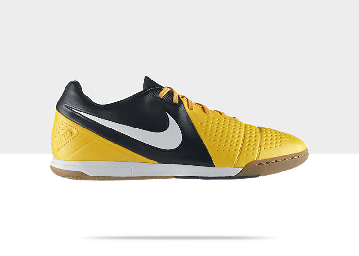 1453d37e1bd Nike Official Store. Soccer Shoes and Cleats Online!  NIKE CTR360 ...