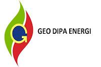 Lowongan Kerja BUMN PT Geo Dipa Energi (Persero) Terbaru Maret 2020