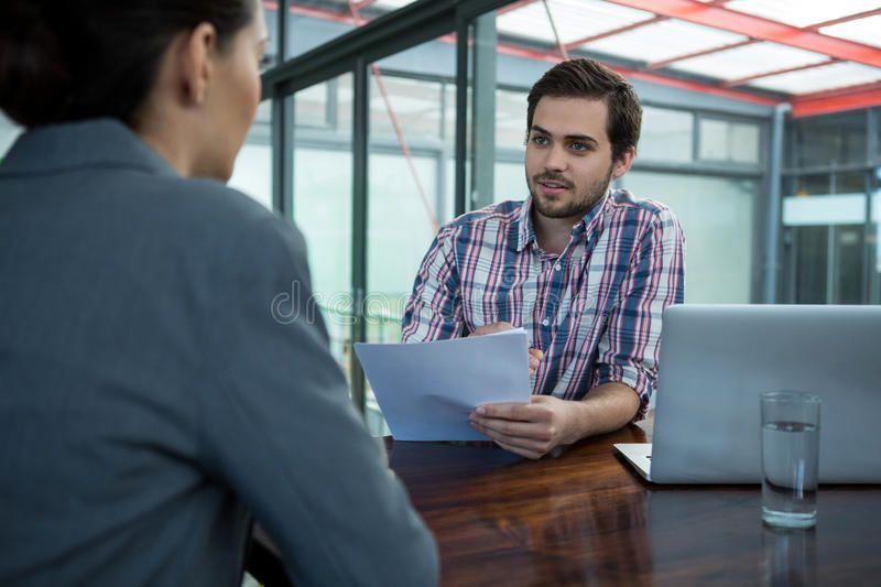 7 Tips Wawancara Kerja Tanpa Kendala