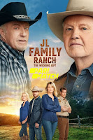 JL Family Ranch 2 The Wedding Gift 2020 Dual Audio Hindi [Fan Dubbed] 720p HDRip
