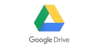 احذر من عملية احتيال جديدة على Google Drive في صناديق البريد الوارد