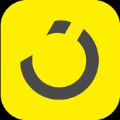 تحميل تطبيق noon shopping - نون للتسوق للأيفون والأندرويد