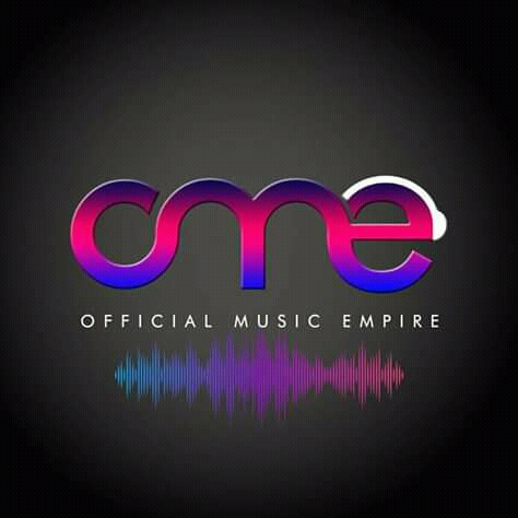 THE OFFICIAL MUSIC EMPIRE