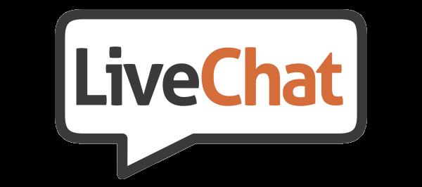 live chat IDN poker88
