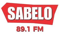 Sabelo 89.1 FM