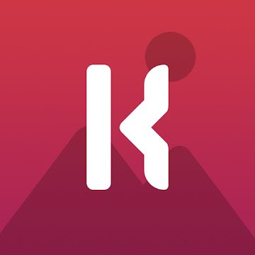 KLWP Live Wallpaper Pro Key (PRO Unlocked) APK For Android
