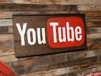 Membuat Banyak Channel Dalam Satu Akun Youtube