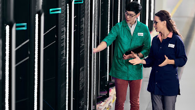 https://www.hpe.com/us/en/integrated-systems/software.html