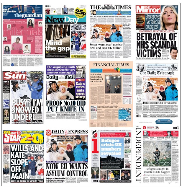 front pages 08-03-16
