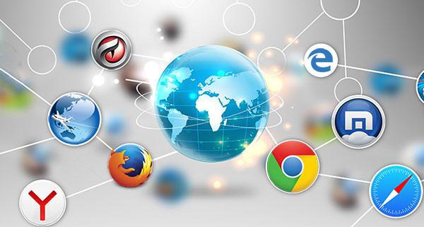 Kako ubrzati internet konekciju