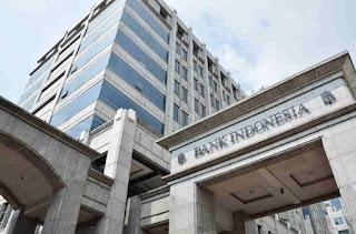 Pengertian Bank dan Lembaga Keuangan Lain