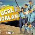 10 Film Indonesia Terbaik dan Terlaris Tahun 2017 (So Far), dari Kartini sampai Danur
