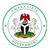 Revealed: Kwara State Public Properties Sold In Secret At Giveaway Prices
