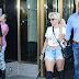 Lady Gaga's dogs returned safe after armed heist