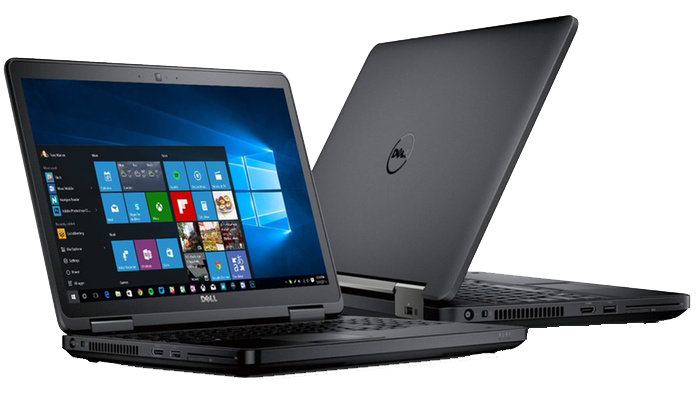Dell Latitude 5440 [Laptop]