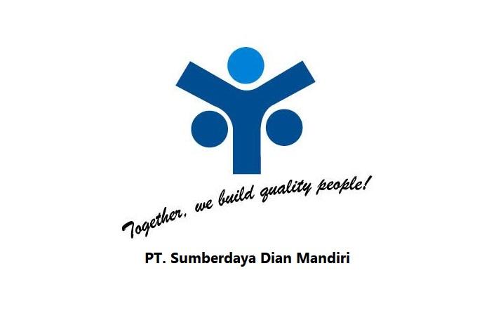 Loker Padang Pt Sumberdaya Dian Mandiri Januari 2020