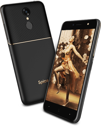 Spice V801 Firmware ROM 100% Tested Official Flash File Free Download By Jonaki Telecom