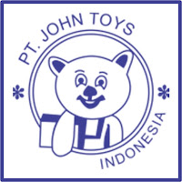 Lowongan Kerja PT John Toys Indonesia Purbalingga