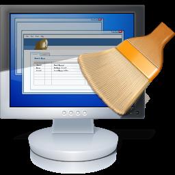 Beberapa Aplikasi Gratis Untuk Hilangkan Ransomware di PC