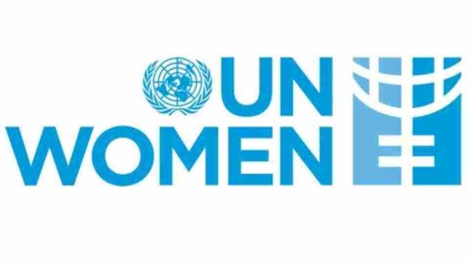 Job Opportunity at UN Women / UNDP, ICT Associate