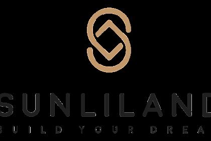 Lowongan SUNLILAND Pekanbaru Juli 2019