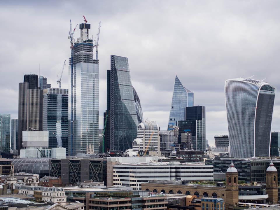 london-tate-modern-skyline-view