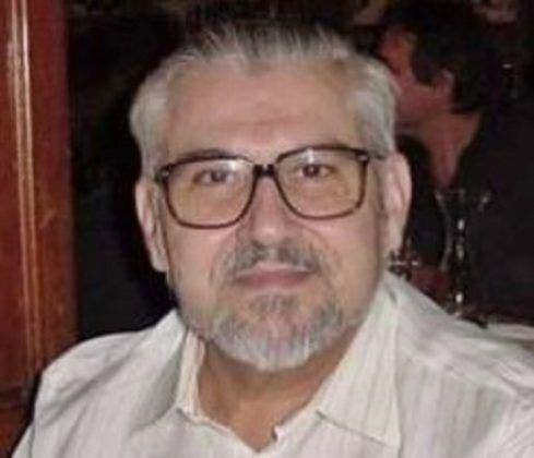 Hondo pesar por el fallecimiento del sacerdote Antonio Sizuela Naranjo