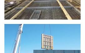 Prefabrication | Prefabrication Process | Users of Prefabrication
