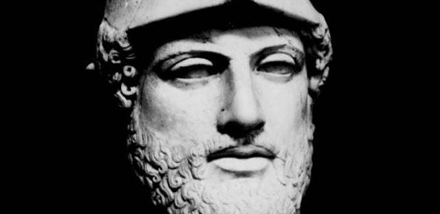 Ο Περικλής του Ξανθίππου ο Χολαργεύς ήταν Αθηναίος πολιτικός, ρήτορας και στρατηγός του 5ου αιώνα