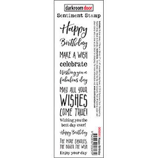 https://topflightstamps.com/products/darkroom-door-happy-birthday-sentiment-stamps-red-rubber-cling-stamp?_pos=1&_sid=ad3ca6aa6&_ss=r