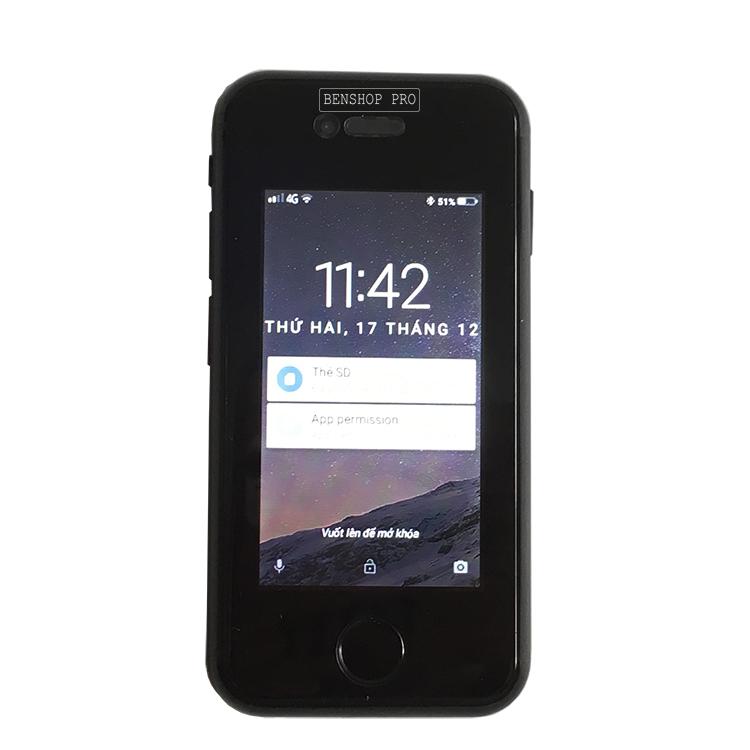 Anica I8 (16G)