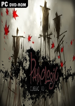 Pathologic Classic HD MULTi4-PROPHET
