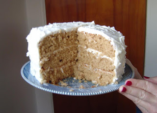 My Best Spice Layer Cake cut.jpeg