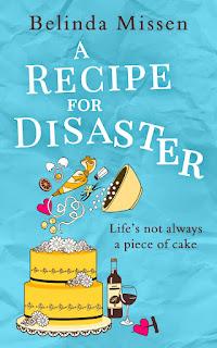 A recipe for diaster