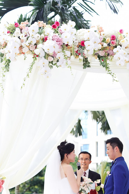 affordable wedding venues singapore