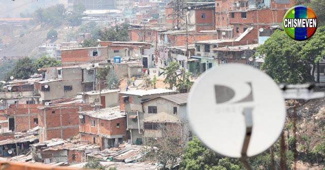 Confirman que DirecTV será Gratuito para el pueblo con Carnet de la Patria durante 90 días