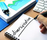 Pengertian Diversifikasi Produk, Tujuan, Faktor, Jenis, Langkah, Manfaat, dan Kelebihannya