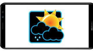 Weather Rise Clock 30+ Widgets Pro mod premium مدفوع و مهكر بدون اعلانات بأخر اصدار