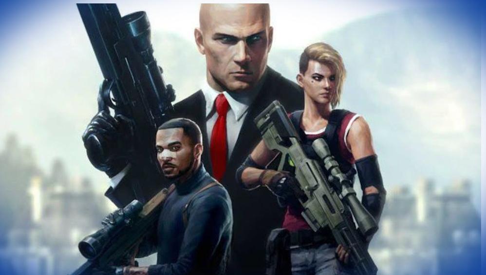 hitman-2-silent-assassin-game-free-download