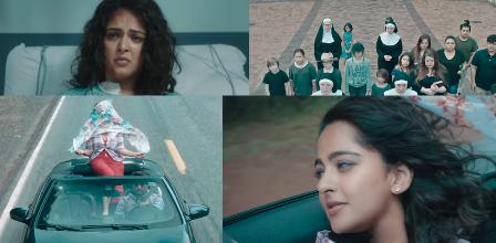nishabdham-telugu-full-movie-download