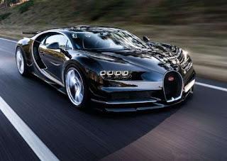 Super carros ,Clasicos ,Deportivos, equipados, automaticos,modernos,modificados
