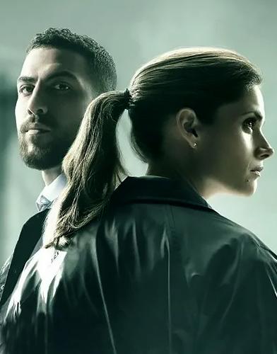 FBI Temporada 2×3 Subtitulado 720p