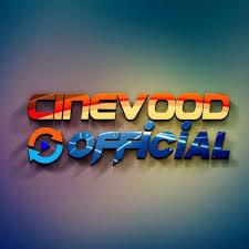 CineVood - Free Movies & TV Shows