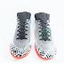 TDD212 Sepatu Pria-Sepatu Futsal -Sepatu Nike  100% Original