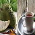 How To Use The Leaves Of Soursop To Fight Kancer Cells And Many More (1000 Times Stronger Than Chemotherapy)